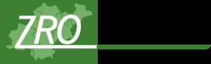 ZRO Logo